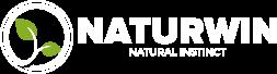 Naturwin
